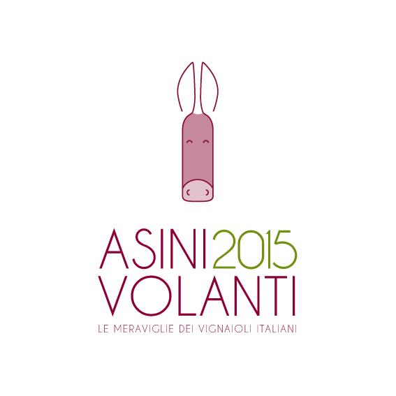 Asini Volanti 2015
